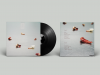 Vinyl-Record-PSD-MockUp-back-Mary-Rees-1