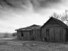 Honorable Mention | Thomas Geldermann | Black and White - Sense of Place