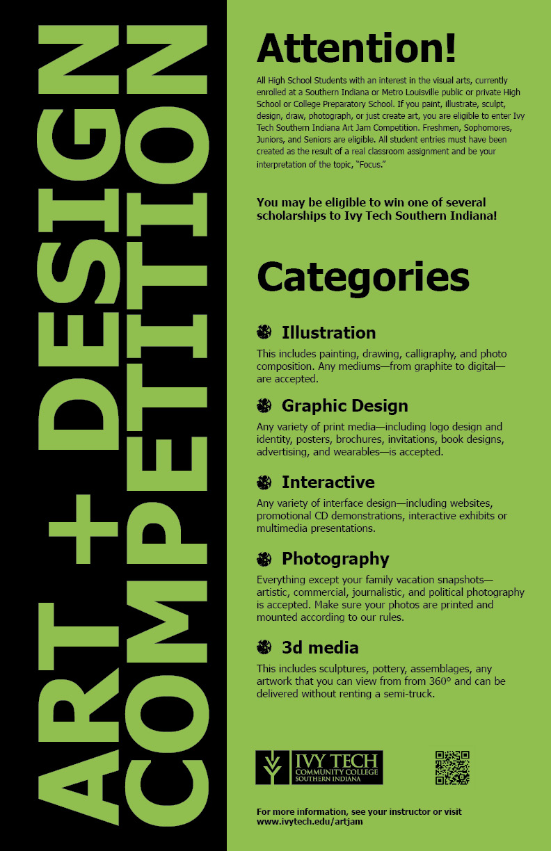 Poster design rules - Free Online Poster Maker Design Custom Posters With Canva