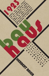Silver Louie | Noah Brown | Type History Poster
