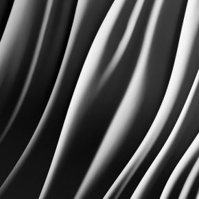 Honorable Mention | Rick Banda | VISC 102 Fundamentals of Imaging | Patterns and Texture