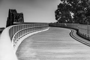 Honorable Mention | Greg Powers | PHOT 104 Basic Photography | Perspective and Composition